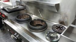 industrial kitchen cleaning4.jpg