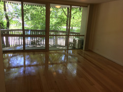 Pre-sale Cleaning Apartment