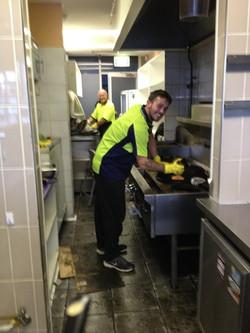 industrial kitchen cleaning.jpg