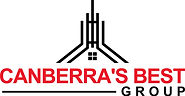 Canberra's Best Logo