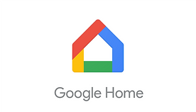 googlehom automation