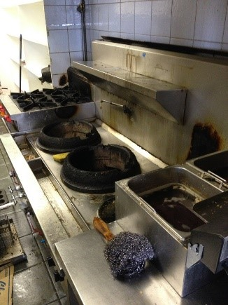 industrial kitchen cleaning2.jpg