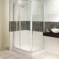 Shower Cleaning.jpg
