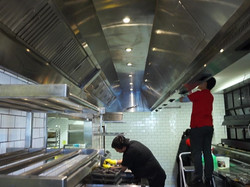 Duct cleaning Canberra