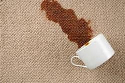 Carpet stain removal.jpg