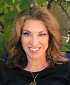 Meet Melissa Blatt, Entrepreneur and Founder of indipop