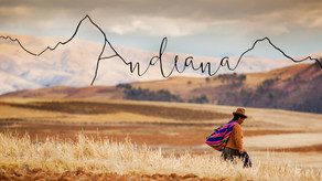 Sustainable Fashion Brand Andeana Hats is Empowering the Andean Women of Peru
