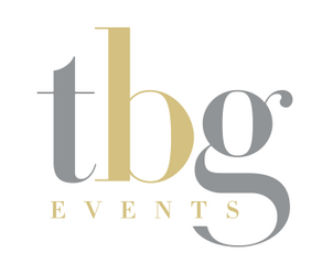 In the Spotlight: Founder of High Profile, Event Planning Company, Tammy Dickerson
