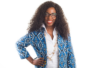 Get to Know Zhe Scott: The SEO Queen