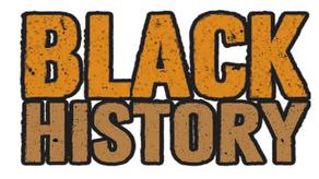 BlackHistory.com Gives Black History the Platform it Deserves
