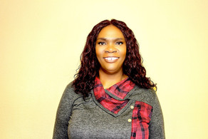 Get to Know Christiana Greene, CEO of One Touch Recovery Center