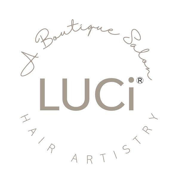 Luci Logo-01(1).jpg