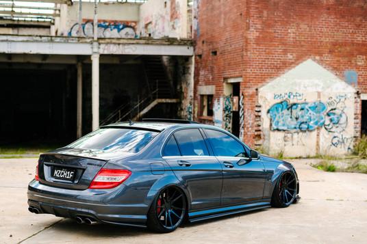 MFD_Auto_Air_Bagged_Mercedes_C63_low-7 (