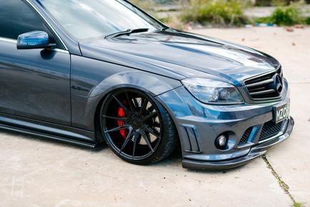MFD_Auto_Air_Bagged_Mercedes_C63_low-3.J