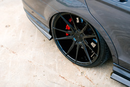 MFD_Auto_Air_Bagged_Mercedes_C63_low-4.J