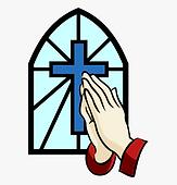 Prayer symbol.png