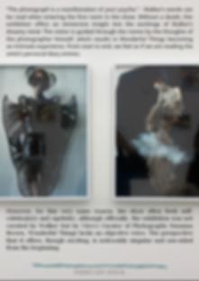 Screen Shot 2020-01-27 at 17.41.11.png