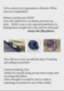 Screen Shot 2020-04-14 at 19.27.03.png