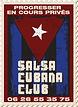 Logo Salsa Cubana Club-JPG.jpg