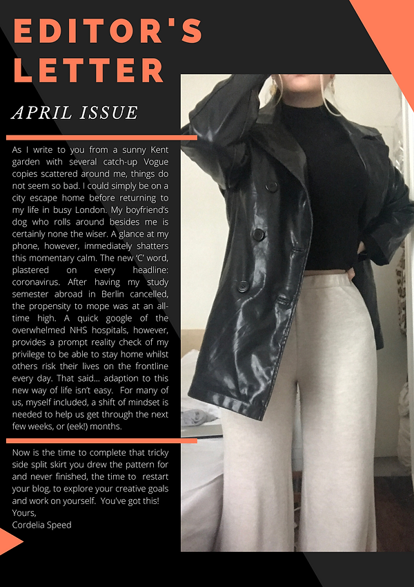 APRIL ISSUE.png