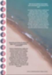 Screen Shot 2019-04-01 at 18.34.12.png