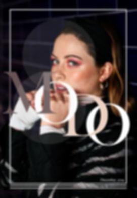 Modo Mag Cover December 2019.jpg