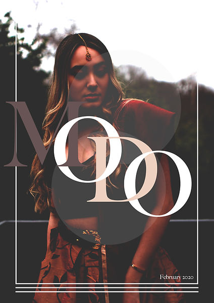 Modo Issue Feb 2020.jpg