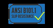 ANSI-B101-1-slip-resistance_edited-2.png