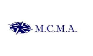 MCMA Logo.png