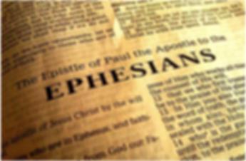 bible_ephesians.PNG