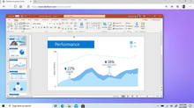 PCs in the cloud with Windows 365