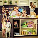 Busy Mum.jpg