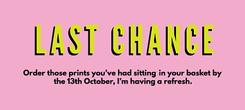 last chance banner-01.png