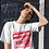 Thumbnail: SYS DON'T BE A DICK T-shirt