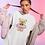 Thumbnail: GET STUFFED T-Shirt