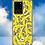 Thumbnail: BANANAS Samsung Case