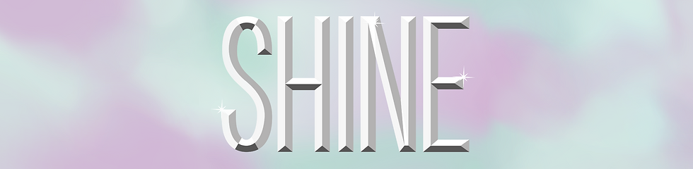 shine banner-01.png