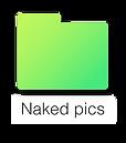 NP folder-16.png