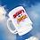 Thumbnail: DON'T BE A DICK Mug