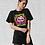 Thumbnail: DIRTY CONVERSA Black T-Shirt