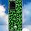 Thumbnail: LEOPARD SPOTS Green Samsung Case