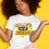 Thumbnail: DON'T BE SO RUDE Kids T-Shirt