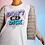 Thumbnail: DON'T BE A DICK Pastel T-Shirt