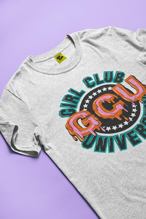 GCU Varsity Oversized T-Shirt