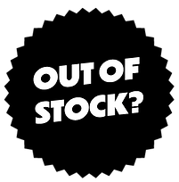out of stock-01.png