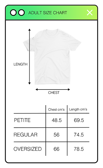 adult size chart-04.png
