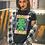 Thumbnail: The Scary Black T-Shirt