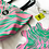 Thumbnail: TRIPPY ZEBRA T-shirt