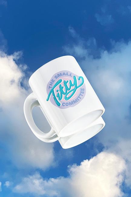 TSTC pastel mug.png