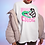 Thumbnail: WHAT A LOAD OF CROC Oversized T-Shirt